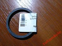 Кольцо Lanos 1.5 прокладка термостат Aveo Ланос