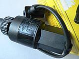 Датчик ВАЗ 2110 скорости 50.3843 провод 6 импуль , фото 3