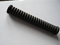 Трубка защитная проводки ВАЗ 21083 двери