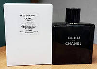 Демонстрационный тестер Chanel Bleu de Chanel Tester