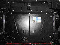 Защита двигателя Kia Ceed I 2006-2012