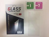 Защитное стекло для BRAVIS A501