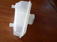 Бачок расширительный гтц ВАЗ 2108 тормозной жидкости главного тормозного цилиндра Сызрань заводской голый