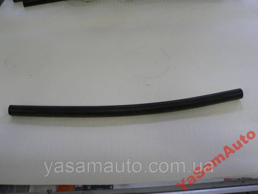 Шланг ВАЗ 2101 подогрева карбюратора L=335мм
