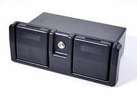 Ящик аксессуарный со стаканодержателем