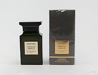 Парфюмированная вода унисекс Tom Ford Tobacco Vanille
