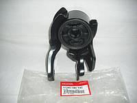 Сайлентблок переднего рычага на Honda C-RV.Код:51395SWAE01 51396SWAE01