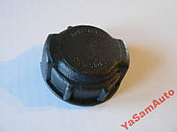 Крышка ВАЗ 2108 бачка расширительного КООП