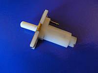 Кнопка включатель ВАЗ 2108 лампы багажника