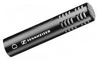 Микрофонный капсуль Sennheiser ME 62