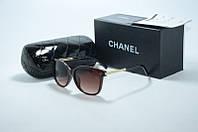 Женские  солнцезащитные  брендовые очки