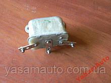 ГАЗ Реле сигнала стартера  РС503 на болтах 3 контакта