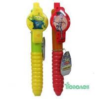 Ручка детская Disney DT-82S Toy Story