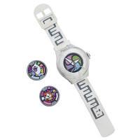 Hasbro YO-KAI WATCH Часы ( В 5943), фото 1