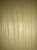 Шпон ясень белый 0,6 мм (1 сорт)