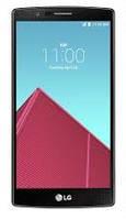 Чехлы для LG G4 H815/H818P Dual