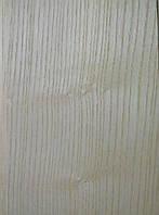 Шпон ясень белый 0,6 мм( 2 сорт)