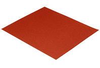 Наждачная бумага С 230х280мм Р240
