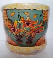 Горшок для цветов Kerramik 169KJP330-6
