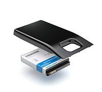 Аккумулятор SAMSUNG i9100 GALAXY S II 2800mAh BLACK EB-F1A2GBU CRAFTMANN