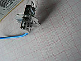 Лампа галогеновая H3 Philips Vision +30% противотуманки 1шт , фото 4