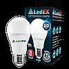 Светодиодная лампа Ledex 10W  E27 3000К Premium