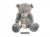 Мишка Тедди S-S38-3367A\45