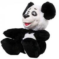 "Мягкая игрушка Мишка ""Панда"" В181"
