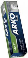 "Крем ""ARKO"" для/бр. Hydrate Увлажняющий 61 мл"