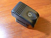 Переключатель включатель клавиша света ВАЗ 2110