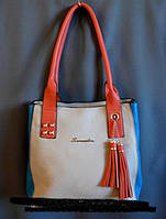 Копии брендовых сумок