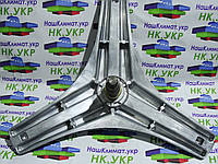 Крестовина для барабана стиральной машины LG 4434ER1004B (COD.726), фото 1