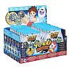 Hasbro YO-KAI WATCH: Медали в закрытой упаковке ( в ассортименте) ( В 5944)