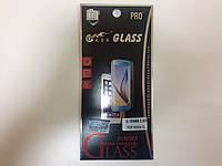 Защитное стекло для Nokia XL