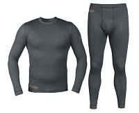Рыболовная одежда и аксессуары