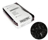 Кокосовый активированный уголь DESOTEC Organosorb - 10 CO