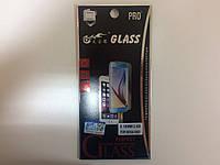 Защитное стекло для Nokia 520