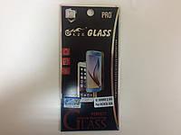 Защитное стекло для Nokia 435