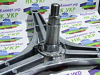 Крестовина для барабана стиральной машины LG 4434ER1007A cod 726 производство EBI Италия