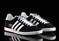 Кеды  мужские Adidas Gazelle
