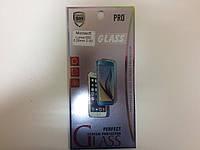 Защитное стекло для Nokia 550