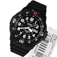 Часы Casio MRW-200H-1BV