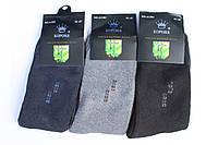Махровые мужские носки «Корона» 41-47