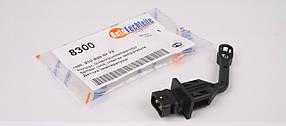 Датчик температуры кондиционера мерседес / Mersedes  W210 c 1995 Германия A8300 Autotechteile