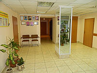 Сдается в аренду помещение для проведения тренингов, семинаров, мастер классов Донецк