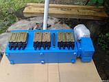 Станция смазки сн5м 41-02 лубрикатор от производителя , фото 2