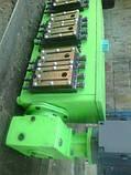 Станция смазки сн5м 41-02 лубрикатор от производителя , фото 3