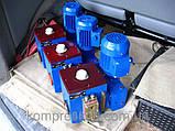 Станция смазки сн5м 41-02 лубрикатор от производителя , фото 4