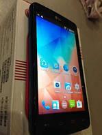 Смартфон LG L60i Dual X135 Blue