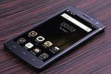 Homtom HT7 5.5 HD 1/8Gb 3000mAh 4ядра 3G, фото 4